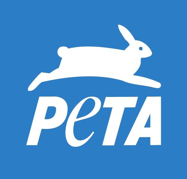 PETA logo: http://claytonkroh.com/images/logo_peta.jpg